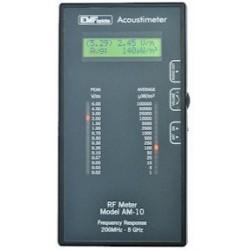 acoustimètre
