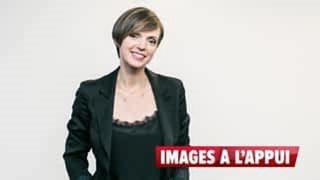 images à l'appui